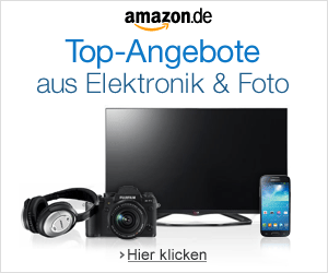 Amazon.de (if you are in Germany/Europe)