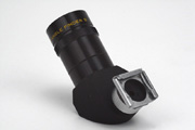 Canon Angle Finder B for Canon FD, fits Canon EOS