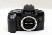 Canon EOS 100 Body Front View