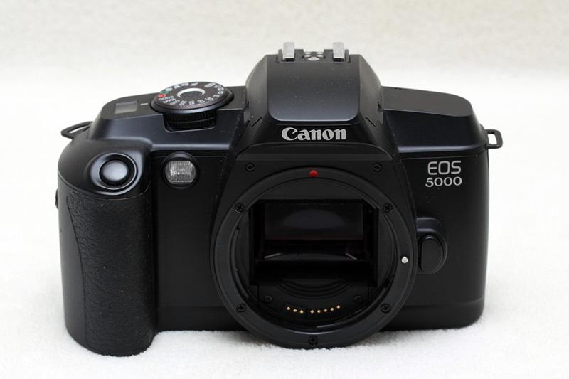 canon eos 5000 a k a eos 888 asia specifications canon eos rh technoclopedia canon eos com